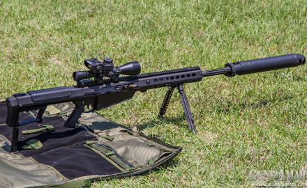 barrett_m107_a1_suppress