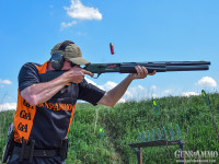best-gear-3-gun-competition
