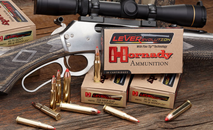 hornady_leverevolution_ftx
