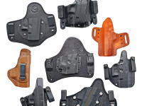 iwb_holster_everyday_carry_F