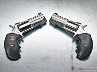 laserlyte_venom_north_american_arms_black_widow_22_magnum_revolver_F