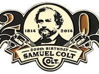 sam_colt_200_birthday_F