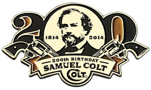 sam_colt_200_birthday_F