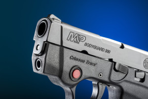 smith_wesson_Bodyguard_crimson_trace_CT_00014
