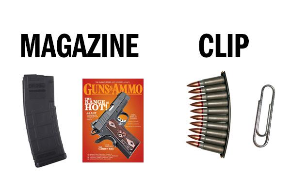 Magazine-Clip-Featured.jpg