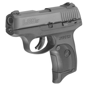 Ruger_LC9s_F1