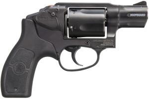 Smith_wesson_mp_bodyguard_38_revolver_crimson_trace