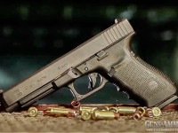 glock_41_gen_4