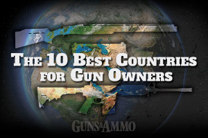 gun-friendly-country