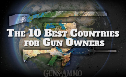 gun-friendly-country