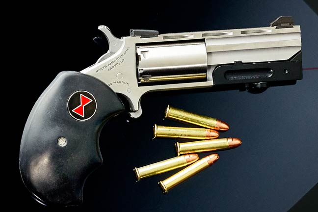 gun-terms