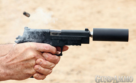 petition_suppressor_NFA_sig_sauer_silencer_1