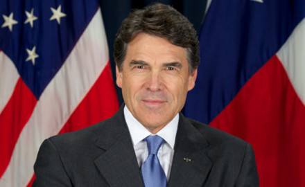 texas_gov_rick_perry_guns