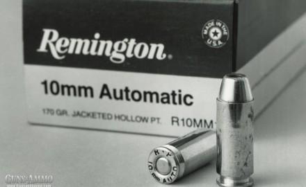 10mm-auto