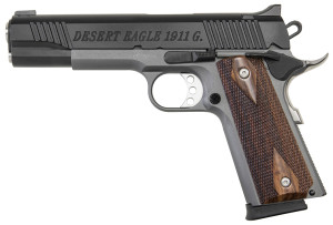cabelas magnum research desert eagle 1911