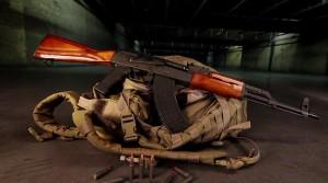 I.O._INC_Wood_Sporter_AK-47