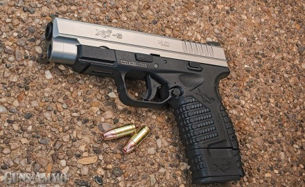 Springfield_Armory_XDS_4.0_F