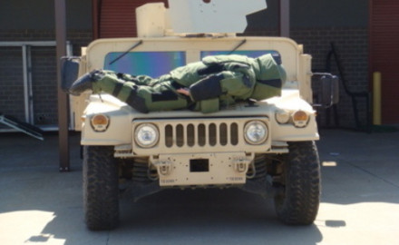 armored_planking