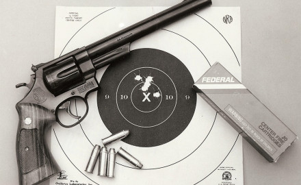 smith_wesson_model_29