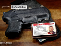 Best_States_Concealed_carry_2014_F
