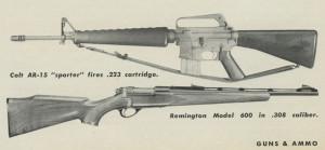 Carbine_Compromise_1966_Jeff_Cooper_1
