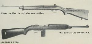 Carbine_Compromise_1966_Jeff_Cooper_3
