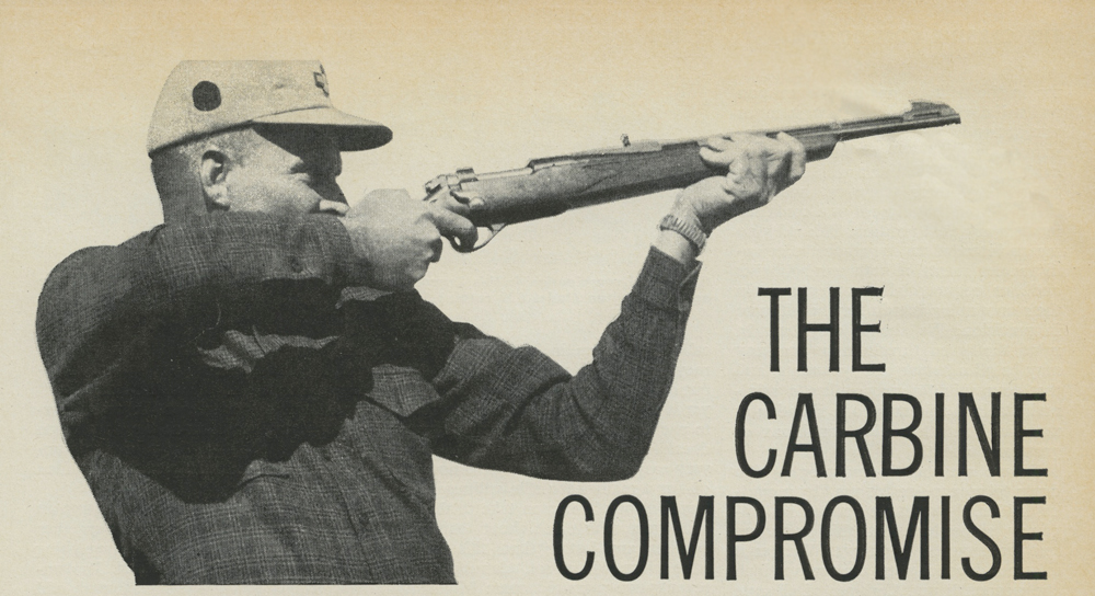 Carbine_Compromise_1966_Jeff_Cooper_F
