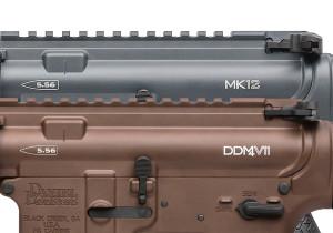 Daniel_Defense_color_finish_options_F