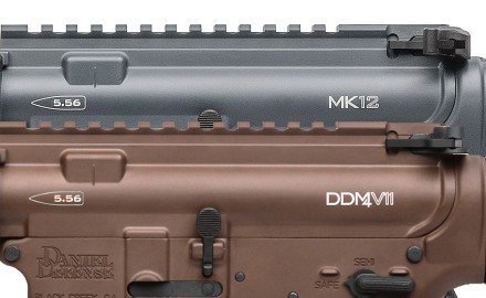Daniel_Defense_color_finish_options_F