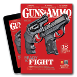 "Subscribe or grab a copy of the Oct. 2014 issue of G&A to read why Tom Beckstrand says, ""Download this app!"""