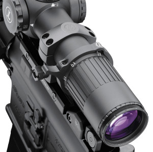 Leupold_Mark_6_Throw_Lever_Left_F