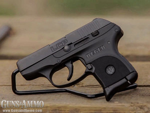 Ruger_LCP_F