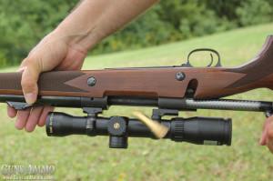 controlled-feed-vs-push-feed-rifles_3