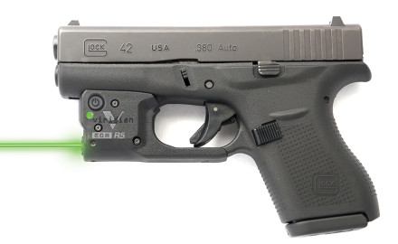 glock42_F