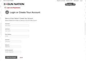 3-Gun_Nation_Create_Account