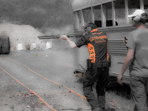 3_Gun_shooting_competition_DQ
