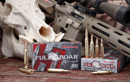 New Hornady Products for 2015