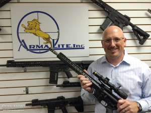Tommy_thacker_armalite