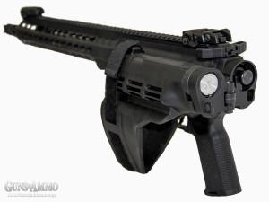 armalite_folding_stock_pistol