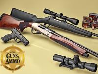 guns_ammo_of_the_year_awards_2014_F1