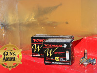guns_ammo_of_the_year_awards_2014_ammo_winchester_train_defend_F