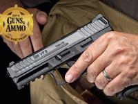 guns_ammo_of_the_year_awards_2014_handgun-heckler-koch-vp9_F