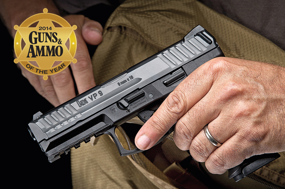 guns_ammo_of_the_year_awards_2014_handgun-heckler-koch-vp9_F