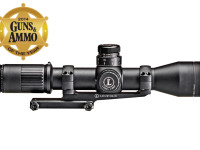guns_ammo_of_the_year_awards_2014_optic_leupold_mark_6_3-18x44-TMR_F