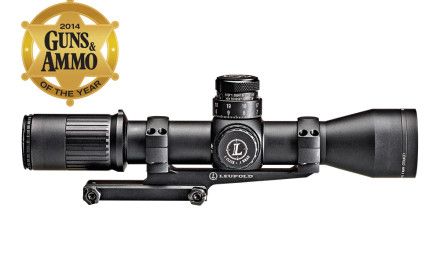 guns_ammo_of_the_year_awards_2014_optic_leupold_mark_6_3-18x44-TMR_F