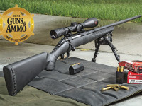 guns_ammo_of_the_year_awards_2014_rifle_ruger_american_revolution_F
