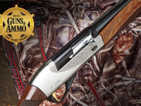 guns_ammo_of_the_year_awards_2014_shotgun_benelli_ethos_F