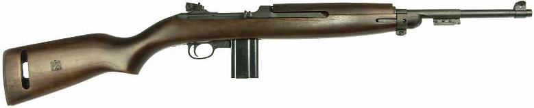 mks_supply_m1_carbine