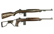 MKS Supply to Produce New M1 Carbines