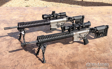 pof-usa-revolt_rifle_straight_pull_bolt_action_6